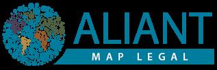 MAP Legal Aliant